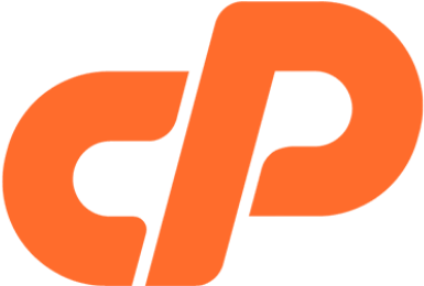 cpanel feature